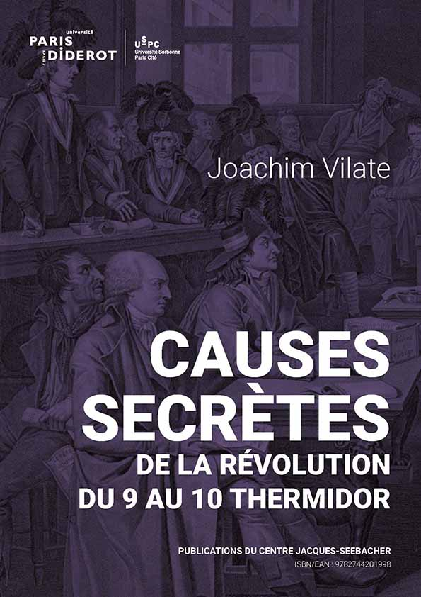 couverture-causes-secretes