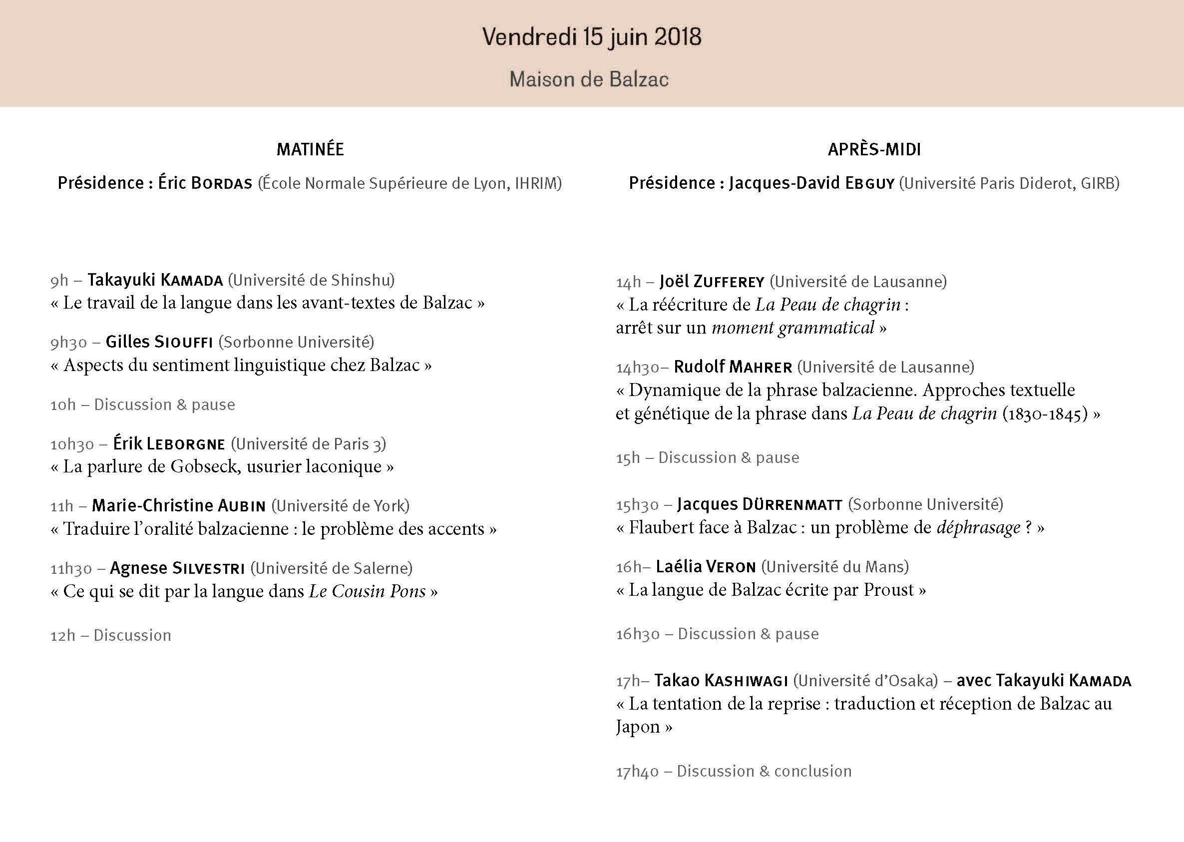 programme_journee_d_etudes_girb_juin_2018_page_1.jpg
